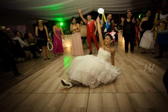 pkl-fotografia-wedding-photography-fotografia-bodas-bolivia-cyr-133
