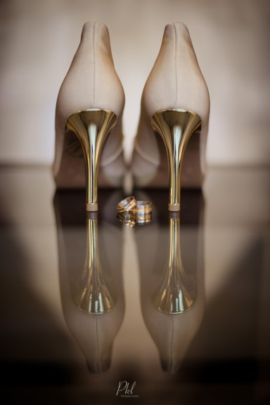 pkl-fotografia-wedding-photography-fotografia-bodas-bolivia-dyd-03