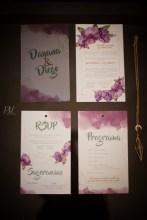 pkl-fotografia-wedding-photography-fotografia-bodas-bolivia-dyd-05