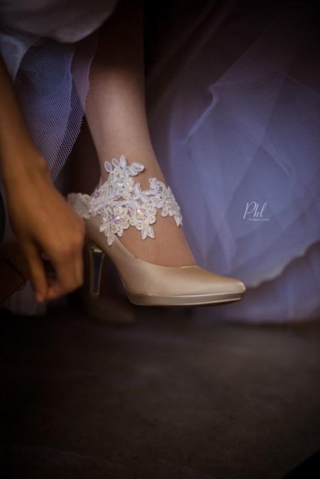 pkl-fotografia-wedding-photography-fotografia-bodas-bolivia-dyd-09