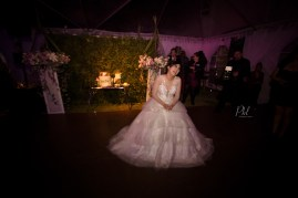 pkl-fotografia-wedding-photography-fotografia-bodas-bolivia-dyd-115