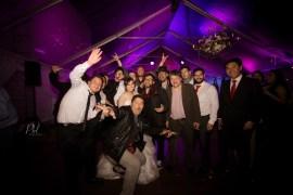 pkl-fotografia-wedding-photography-fotografia-bodas-bolivia-dyd-116