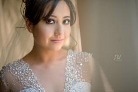 pkl-fotografia-wedding-photography-fotografia-bodas-bolivia-dyd-22