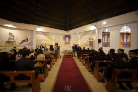 pkl-fotografia-wedding-photography-fotografia-bodas-bolivia-dyd-27
