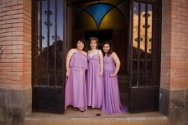 pkl-fotografia-wedding-photography-fotografia-bodas-bolivia-dyd-29