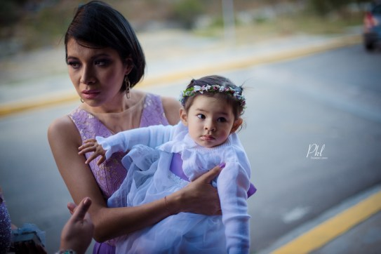 pkl-fotografia-wedding-photography-fotografia-bodas-bolivia-dyd-31