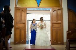 pkl-fotografia-wedding-photography-fotografia-bodas-bolivia-dyd-33
