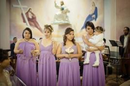 pkl-fotografia-wedding-photography-fotografia-bodas-bolivia-dyd-34