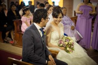 pkl-fotografia-wedding-photography-fotografia-bodas-bolivia-dyd-35