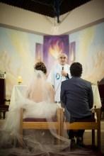 pkl-fotografia-wedding-photography-fotografia-bodas-bolivia-dyd-36