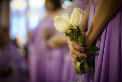 pkl-fotografia-wedding-photography-fotografia-bodas-bolivia-dyd-39