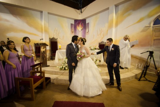 pkl-fotografia-wedding-photography-fotografia-bodas-bolivia-dyd-44