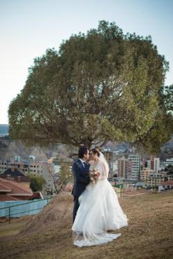 pkl-fotografia-wedding-photography-fotografia-bodas-bolivia-dyd-48