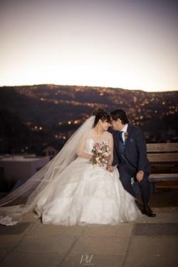 pkl-fotografia-wedding-photography-fotografia-bodas-bolivia-dyd-53