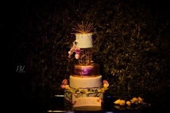 pkl-fotografia-wedding-photography-fotografia-bodas-bolivia-dyd-60