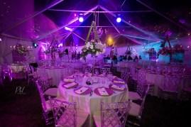 pkl-fotografia-wedding-photography-fotografia-bodas-bolivia-dyd-65