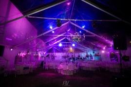 pkl-fotografia-wedding-photography-fotografia-bodas-bolivia-dyd-66