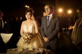 pkl-fotografia-wedding-photography-fotografia-bodas-bolivia-dyd-68