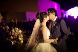 pkl-fotografia-wedding-photography-fotografia-bodas-bolivia-dyd-71