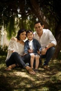 pkl-fotografia-family-photography-fotografia-familia-bolivia-co-002