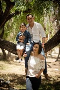 pkl-fotografia-family-photography-fotografia-familia-bolivia-co-003