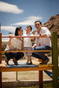 pkl-fotografia-family-photography-fotografia-familia-bolivia-co-007