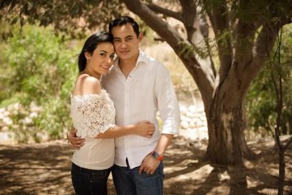 pkl-fotografia-family-photography-fotografia-familia-bolivia-co-013