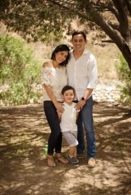 pkl-fotografia-family-photography-fotografia-familia-bolivia-co-014