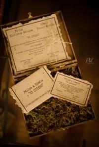 pkl-fotografia-wedding-photography-fotografia-bodas-bolivia-gyf-007