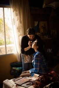 pkl-fotografia-wedding-photography-fotografia-bodas-bolivia-gyf-012