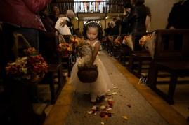 pkl-fotografia-wedding-photography-fotografia-bodas-bolivia-gyf-024