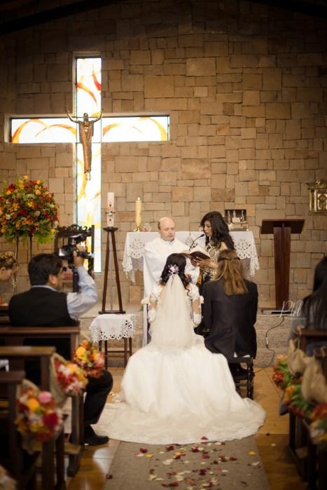 pkl-fotografia-wedding-photography-fotografia-bodas-bolivia-gyf-031