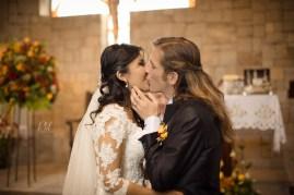 pkl-fotografia-wedding-photography-fotografia-bodas-bolivia-gyf-039