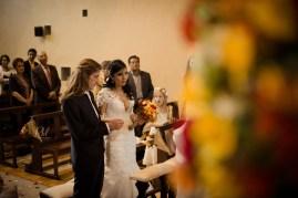 pkl-fotografia-wedding-photography-fotografia-bodas-bolivia-gyf-043