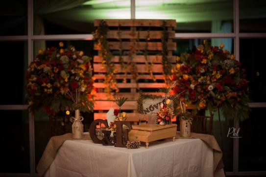 pkl-fotografia-wedding-photography-fotografia-bodas-bolivia-gyf-073
