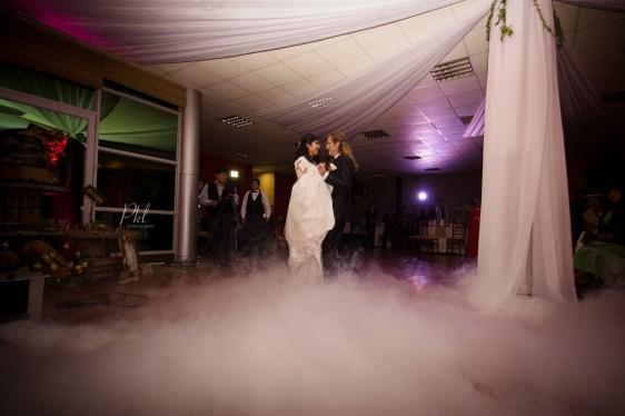 pkl-fotografia-wedding-photography-fotografia-bodas-bolivia-gyf-077