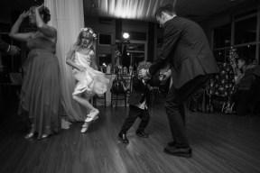 pkl-fotografia-wedding-photography-fotografia-bodas-bolivia-gyf-082