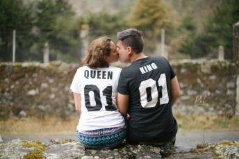 pkl-fotografia-wedding-photography-fotografia-bodas-bolivia-mya-pomgo-016
