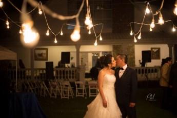 pkl-fotografia-wedding-photography-fotografia-bodas-bolivia-syp-106
