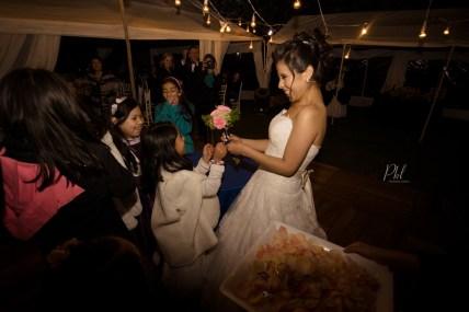 pkl-fotografia-wedding-photography-fotografia-bodas-bolivia-syp-108