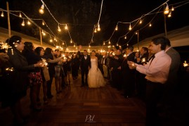 pkl-fotografia-wedding-photography-fotografia-bodas-bolivia-syp-115