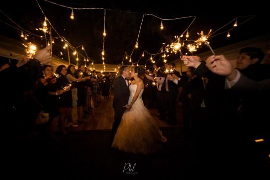 pkl-fotografia-wedding-photography-fotografia-bodas-bolivia-syp-116