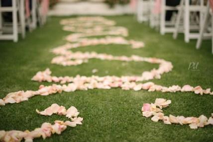 pkl-fotografia-wedding-photography-fotografia-bodas-bolivia-syp-12