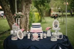 pkl-fotografia-wedding-photography-fotografia-bodas-bolivia-syp-18