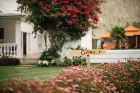 pkl-fotografia-wedding-photography-fotografia-bodas-bolivia-syp-21