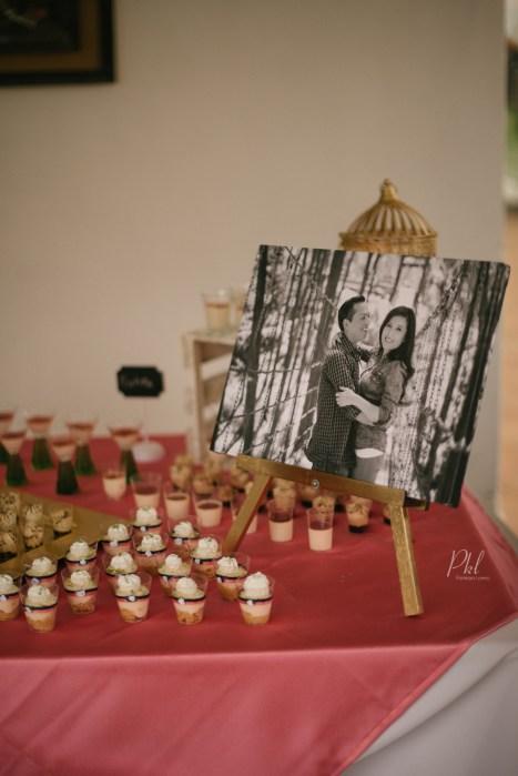 pkl-fotografia-wedding-photography-fotografia-bodas-bolivia-syp-32