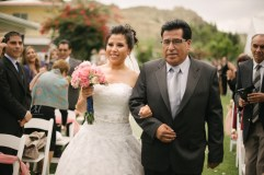 pkl-fotografia-wedding-photography-fotografia-bodas-bolivia-syp-40