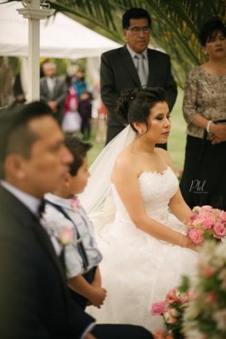 pkl-fotografia-wedding-photography-fotografia-bodas-bolivia-syp-43