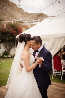 pkl-fotografia-wedding-photography-fotografia-bodas-bolivia-syp-59