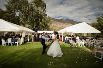pkl-fotografia-wedding-photography-fotografia-bodas-bolivia-syp-76